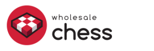 Wholesale Chess Promo Codes
